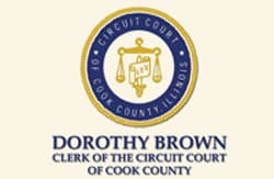 Logo Circuit Court